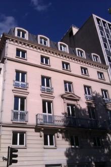 Bureaux équipés Neuilly sur Seine - Devis sur Techni-Contact.com - 1