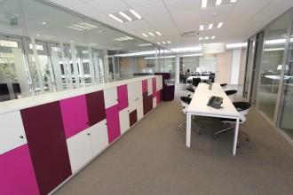 Bureaux équipés Neuilly sur Seine - Devis sur Techni-Contact.com - 3