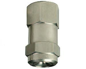 Buse axiale cone plein 3 pièces - Devis sur Techni-Contact.com - 1