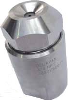 Buse de Séchage atomisation haute pression - Devis sur Techni-Contact.com - 1