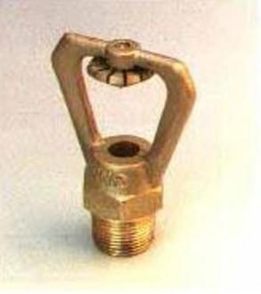 Buses axiales cône creux - Devis sur Techni-Contact.com - 1