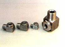 Buses cone creux-PE - Devis sur Techni-Contact.com - 1