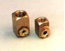 Buses cone creux-PL - Devis sur Techni-Contact.com - 1