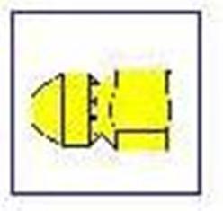 Buses de nettoyage de tuyauteries - Devis sur Techni-Contact.com - 1