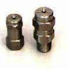 Buses en trois pièces a cone plein carré - Devis sur Techni-Contact.com - 1