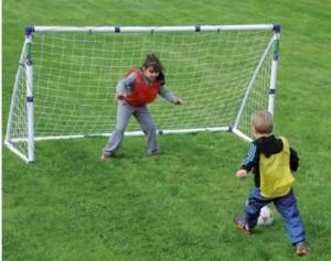 But de football pour enfants - Devis sur Techni-Contact.com - 2