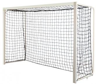 But de handball acier pour entrainement - Devis sur Techni-Contact.com - 1