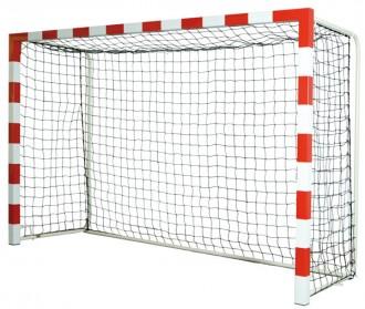 But de handball mobile de compétition - Devis sur Techni-Contact.com - 1