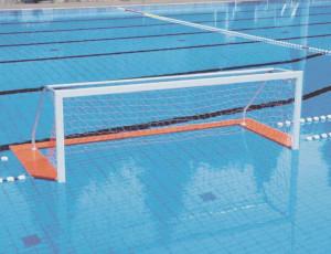 But de Water-Polo professionnel  - Devis sur Techni-Contact.com - 1