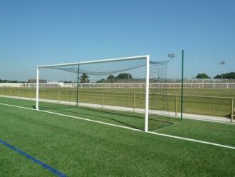 But football pour 11 membres - Devis sur Techni-Contact.com - 1