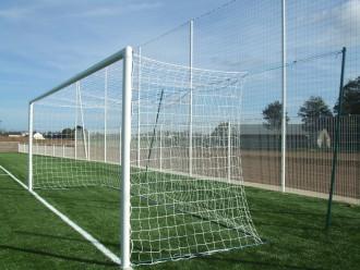 But football pour 11 membres - Devis sur Techni-Contact.com - 2
