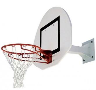 But mini basket fixation murale - Devis sur Techni-Contact.com - 1
