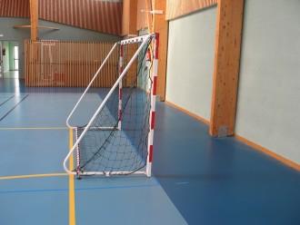 But mobile handball - Devis sur Techni-Contact.com - 1