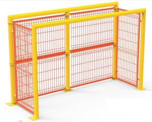 But multi-sports football et handball - Devis sur Techni-Contact.com - 3