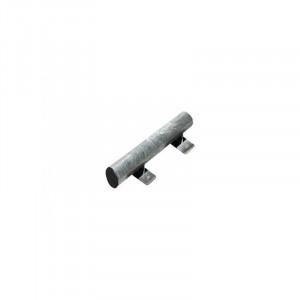 Butée de parking en acier - Devis sur Techni-Contact.com - 5