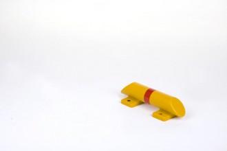Butée de sécurité anti-choc - Devis sur Techni-Contact.com - 4
