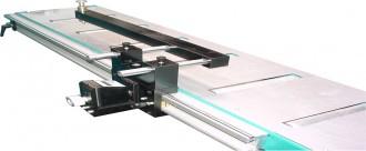 Butée numérique amenage Lecture LCD - Devis sur Techni-Contact.com - 1