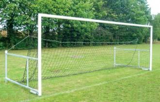 Buts de football repliables 8 joueurs - Devis sur Techni-Contact.com - 2
