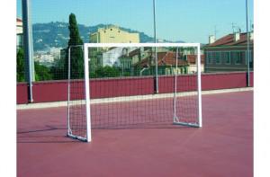 Buts de handball scolaires - Devis sur Techni-Contact.com - 1