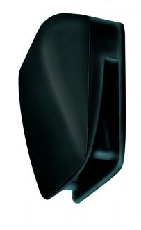 Buzzer ATEX - Devis sur Techni-Contact.com - 1