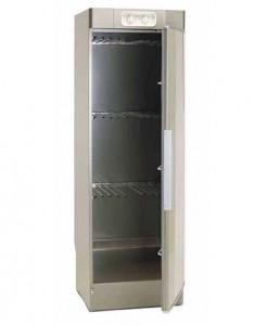 Cabine de séchage linge faible consommation - Devis sur Techni-Contact.com - 1