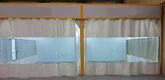 Cabine peinture liquide industrielle - Devis sur Techni-Contact.com - 1