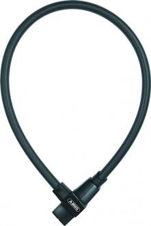 Câble antivol pour vélo Diamètre 12.5 mm - Devis sur Techni-Contact.com - 1