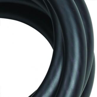 Câble antivol pour vélo Diamètre 12.5 mm - Devis sur Techni-Contact.com - 4