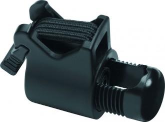Câble antivol pour vélo Diamètre 25 mm - Devis sur Techni-Contact.com - 3