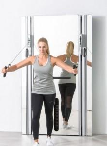 Câble de fitness - Devis sur Techni-Contact.com - 2