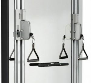 Câble de fitness - Devis sur Techni-Contact.com - 3