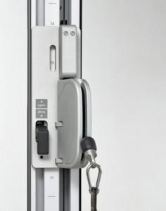 Câble de fitness - Devis sur Techni-Contact.com - 4