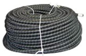 Câble élastique - Devis sur Techni-Contact.com - 1