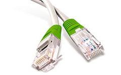Câble multiconducteur double blindage - Devis sur Techni-Contact.com - 1