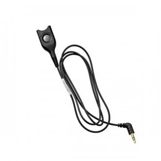 Câble Sennheiser pour Alcatel - Devis sur Techni-Contact.com - 1