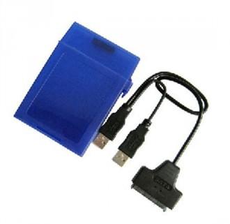 Cables telephone portable - Devis sur Techni-Contact.com - 1