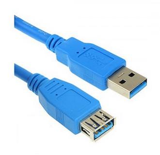 Cables telephone portable - Devis sur Techni-Contact.com - 2