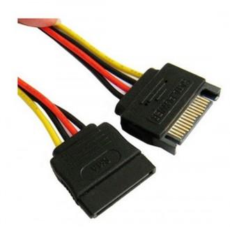 Cables telephone portable - Devis sur Techni-Contact.com - 3