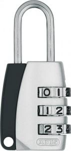 Cadenas à combinaison interchangeable - Devis sur Techni-Contact.com - 2