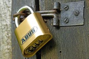 Cadenas inox sécurité pour usage marin - Devis sur Techni-Contact.com - 2