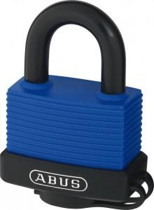 Cadenas sécurité en laiton pour usage marin - Devis sur Techni-Contact.com - 2