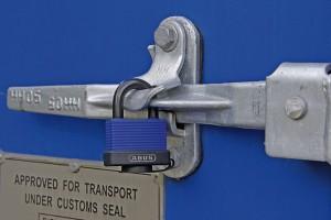 Cadenas sécurité en laiton pour usage marin - Devis sur Techni-Contact.com - 3