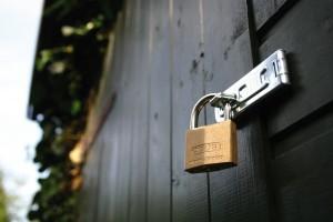 Cadenas sécurité multi usage en laiton massif - Devis sur Techni-Contact.com - 3