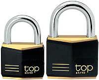 Cadenas sécurité pour multi usage - Devis sur Techni-Contact.com - 1