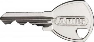 Cadenas sécurité pour usage marin diamètre anse 8 mm - Devis sur Techni-Contact.com - 3