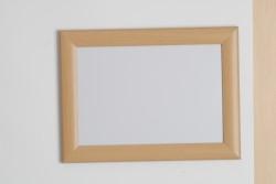 Cadre PVC A4 - Devis sur Techni-Contact.com - 1