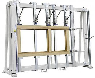Cadreuse hydraulique - Devis sur Techni-Contact.com - 1