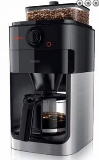 Cafetière grind et brew - Devis sur Techni-Contact.com - 2