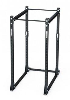 Cage crossfit et musculation - Devis sur Techni-Contact.com - 1