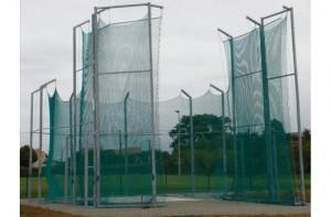 Cage marteau - Devis sur Techni-Contact.com - 1